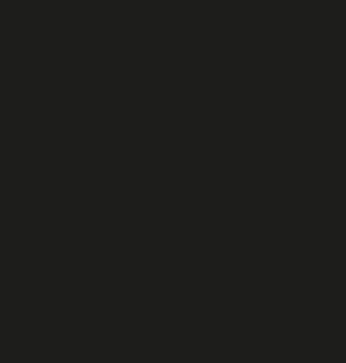 Max Mustermann Logo